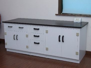 China polypropylene lab furniture|polypropylene lab furniture supplier supplier