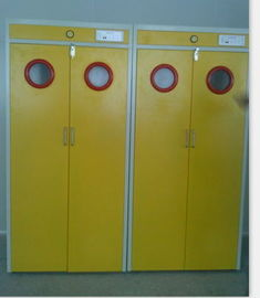 China Gas cylinder cabinet,Gas cylinder cabinet supplier,Gas cylinder cabinet manufacture supplier