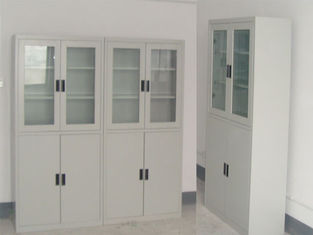 China Glassware storage cabinet ,all steel lab glassware cabinet,lab glassware cabinet factory supplier