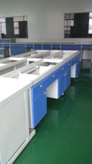 China lab furniture fitting manufacturer ,lab furniture fitting facotry supplier