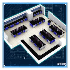 China lab  furniture plaaning ,lab furniture  plaaning company , lab  furniture planning llc supplier