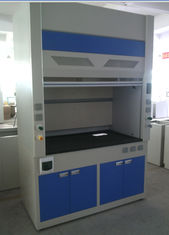 China industrial chemical fume hoods|air science fume hoods|flow science fume hoods supplier