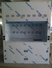 China pp  purfied fume hood ,  purfied  fume cupboard, purfied fume cabinet , purfied  lab hood supplier