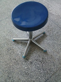 China FRP lab chair  ,FRP chairs factory,FRP LAB STOOL supplier