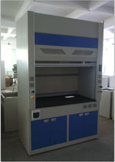 China fume hood europe ,fume hood europe price,fume hood europe supplier supplier