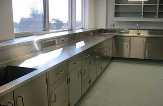 China stainless steel Lab bench |stainless steel lab benches|stainless steel lab bench mfg| supplier