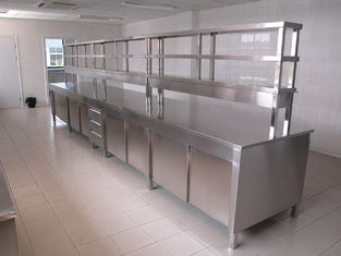 China stainless steel Lab furniture |stainless steel lab furniture|stainless steel lab furniture supplier