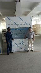China ductless lab fume hood system manufacturer  china supplier for chemistry and college lab supplier