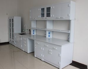 China polypropylene laboratory bench  furniture equipment china supplier supplier