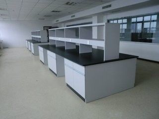 China pp laboratorybench, pp laboratory bench price, pp laboratory bench manufacturer supplier