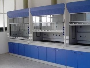China fume cupboards, fume cupboards price, fume cupboaeds manufacturer supplier