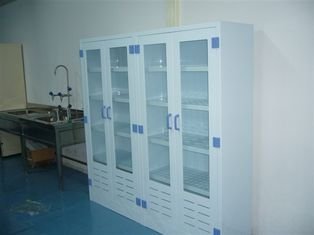 China lab glass utensil cabinet ,pp glass utensil cabinet,glass utensil cabinet MFG supplier