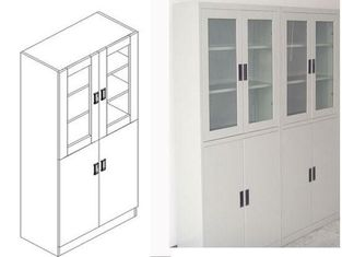 China Tall cabinet| tall cabinet supplier|tall cabinet manufacturer| supplier
