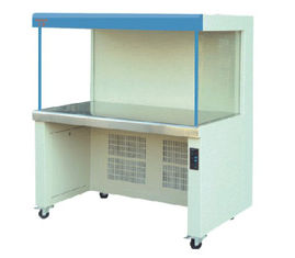 China purified work bench ,purified workbench price,purified workbench manufacturer supplier