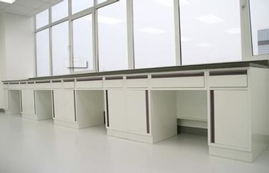 China wall bench price, wall bench custom made , wall bench price supplier