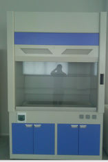 China Lab Fume Hood Standards|Lab Fume Hood Standards china|Lab Fume Hood Standards usa supplier