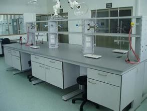 China painted steel lab furniture |painted steel lab furniture supplier| supplier