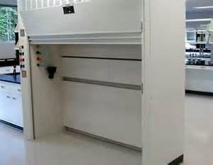 China steel fume cabinet|steel fume cabinet supplier| steel fume cabinet manufacturer| supplier