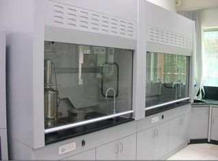 China |painted steell ab  fume hood|painted steel lab fume hood | painted steel lab fume hoods| supplier