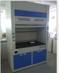 China |metal lab fume cupboard|metal lab fume cupboards|metal lab fume cupboard manufacturer| supplier