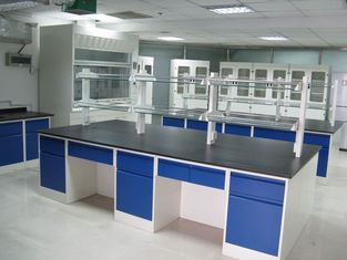 China What  lab furniture manufacturer is best? HK lab furniture manufacturer is best. supplier