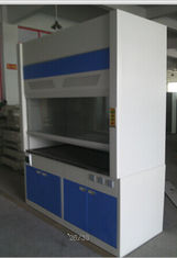 China Where is lab fume hood manufacturer is good? Succezz lab fume hood manufacturer is best supplier