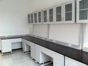 China Buy lab bench choosing hk succezz lab bench ,cheapest lab bench supplier