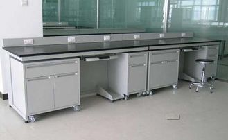 China laboratory furniture india|laboratory furniture manufacturers|hamilton laboratory furnitur supplier