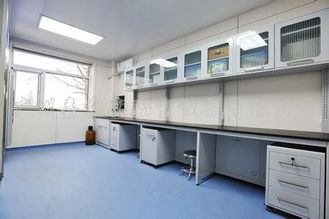 China high school science lab furniture|lab systems furniture|lab systems furniture limited supplier