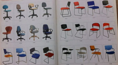 China lab chair manufacturers| office stools|school stool supplier