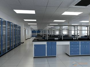 China lab casework used|lab casework for sale|lab casework price supplier