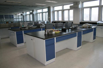 China labfurniture | labfurniture factory| labfurniture manufacturers| supplier