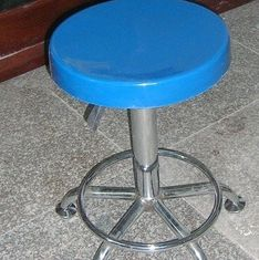 China lab chairs stools|lab chairs stools|lab chairs stools supplier
