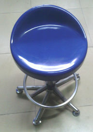 China laboratory seating|lab stools manufacturer|school lab stool manufacturers| supplier