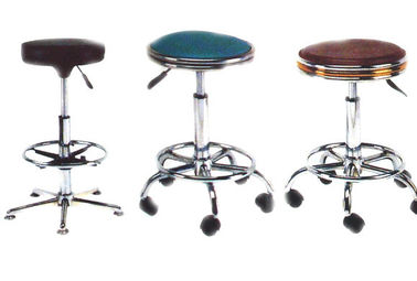 China lab stools manufacturers| chairs and seatings|lab seating manufacturers supplier