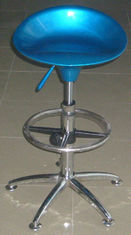 China lab stools and chairs|laboratory stools and chairs|laboratory stools for sale supplier