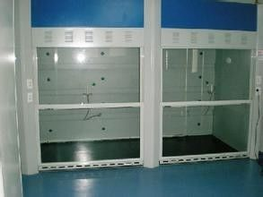 China fume cupboard manufacturer|fume cupboard  manufacturer china |fume cupboard manufacturers supplier