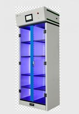 China filter medicine cabinet|lab filter medicine cabinet  | filter medicine cabinet supplier supplier
