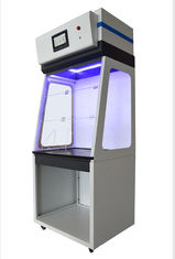China ductless fume hoods laboratory |ductless fume hoods  china |ductless l fume hoods lab supplier