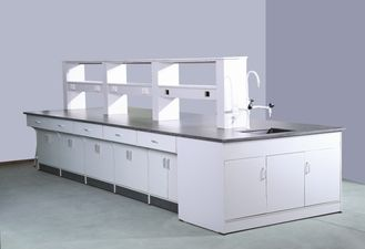 China wood lab casework|wood lab casework price| wood lab casework manufacturer supplier