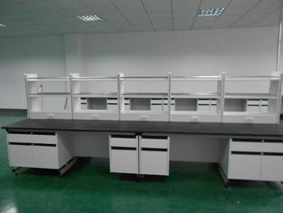 China school science lab furniture|high science lab furniture|science lab furniture laboratory furniture supplier