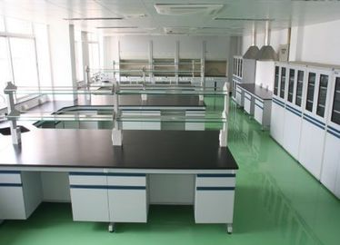 China lab fuiture islands|lab bench furniture|lab fuiture china supplier