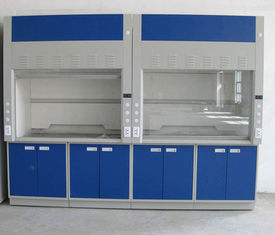 China chemical fume hood|chemical fume hood manufacturer|chemical fume hood factory supplier