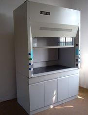 China chemical fume hoods|chemical fume hoods manufacturer|chemical fume hoods factory supplier