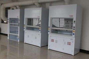 China pp fume hoods|pp fume hoods factory|pp fume hoods manufacturer supplier