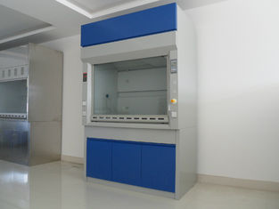 China Custom Made Fume Hood |custom made Fume Hood price|custom made fume hoods supplier
