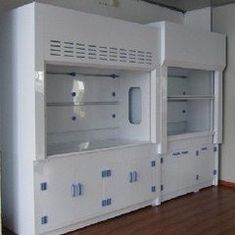 China what is fume cupboard? supplier