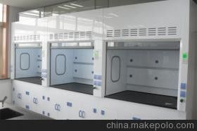 China fume cupboards company |fume cupboards cost|fume cupboard factory supplier