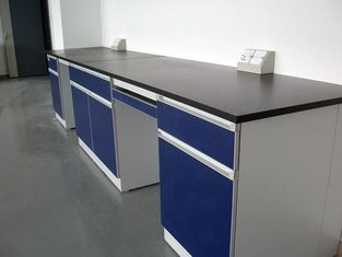 China wood lab workbench|wood lab workbench manufacturer|wood lab workbench factory supplier