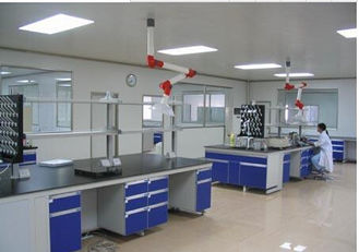 China steel and wood laboratory island bench|laboratory island bench factory|laboratory island bench manufacturer supplier